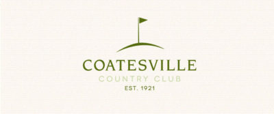 Coatesville Country Club Logo