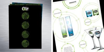 O2UP Branding Guide