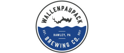 Wallenpaupack Brewing Company Logo