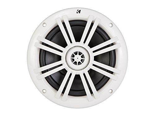 """Kicker 6.5"""" Speaker"""