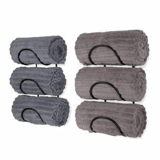 RV Towel Racks