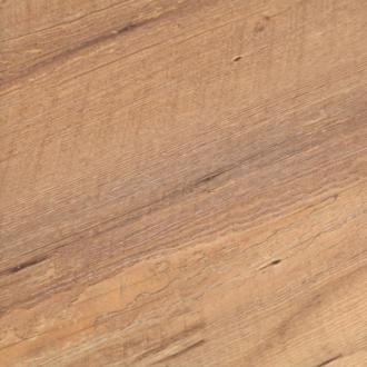 TrafficMaster Pacific Pine Flooring