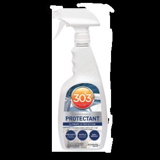 303 UV Protectant for RV's